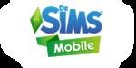 De Sims Mobile Logo