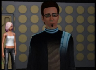 File:Doctor Who - The Sims 3 opening credits 26.jpg
