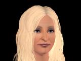 Kat Hunter