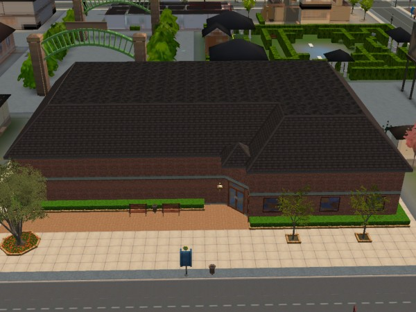 File:SimBowl Lanes 1.jpg