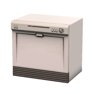 File:Swish Dishwasher.jpg