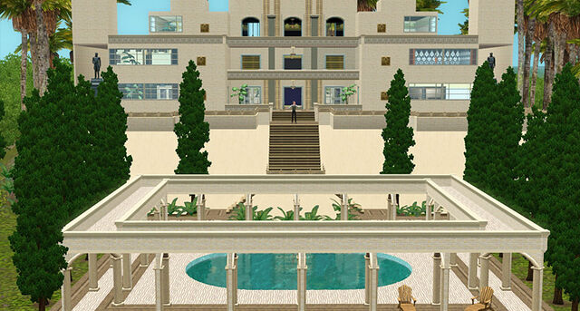 File:The Sims 3 Roaring Heights Photo 11.jpg