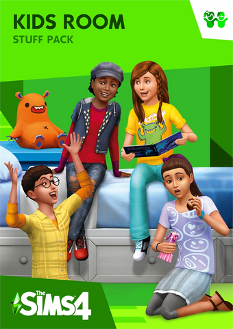 File:The Sims 4 Kids Room Stuff Coverart.png