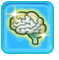Trait Chip Limitless Learning