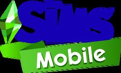 Tsm-logo-secondary-rgb