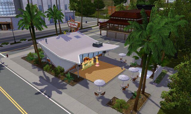 File:Flying V's Coffeehouse.jpg