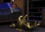 Les Sims 3 A&C 06