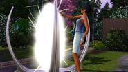 Les Sims 3 En route vers le futur 02