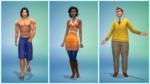 Les Sims 4 28