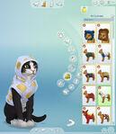 Les Sims 4 Chiens et Chats 07
