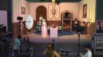 Les Sims 4 Heure de gloire 13