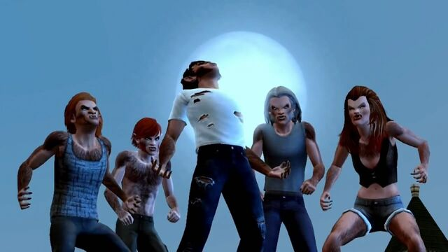 File:TS3 Supernatural Werewolves.jpg