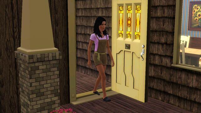 File:The Life of Bella Goth 117.jpg