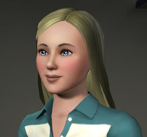 File:Thesims3-34-1-.jpg