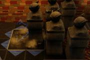 Задание Приключения Залы потерянной армии6