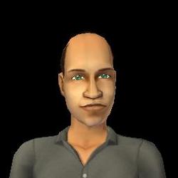 Adam Dinatoire