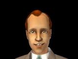 Carlos van der Smacht