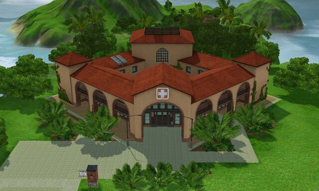 File:El Hospital.jpg