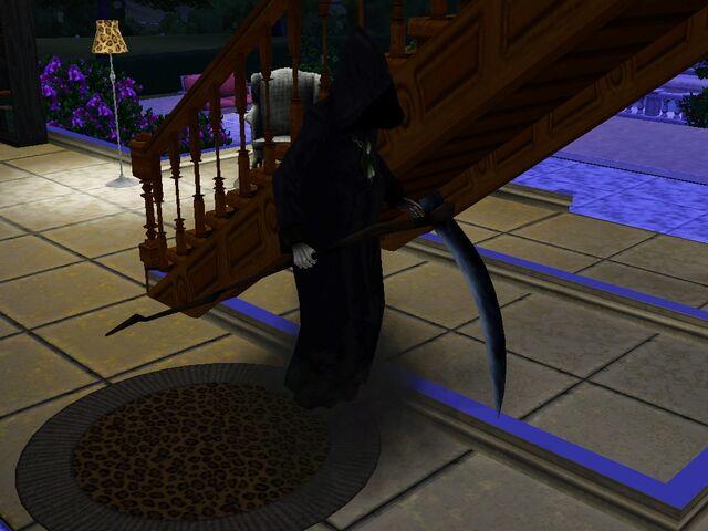 File:Fat Grim Reaper.jpg