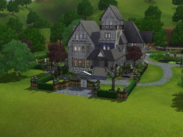 File:Goth Manor!2.JPG