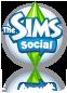 Icône reflet The Sims Social