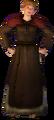 Les Sims Medieval Render 25