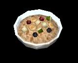 File:Oatmeal.png