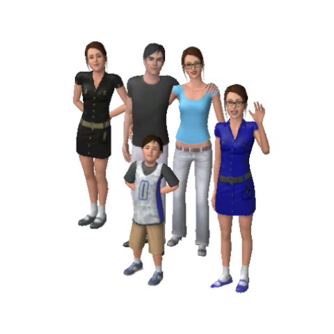 File:Redfield family portrait (book 2).png