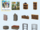 Roaring Heights Objets inclus 1.png