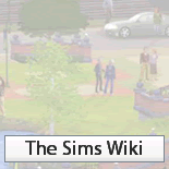 File:Simswiknew3sty.png