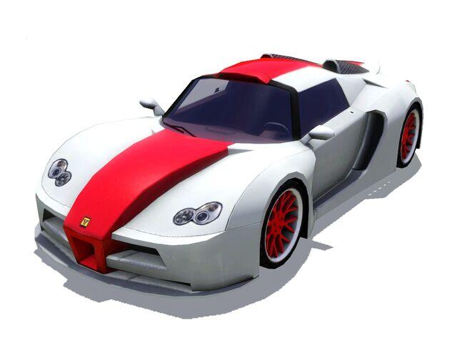 File:Speed Machine.jpg