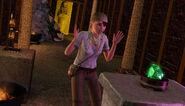 The Sims 3 World Adventures Screenshot 26
