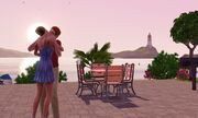 Thesims3-131-1-