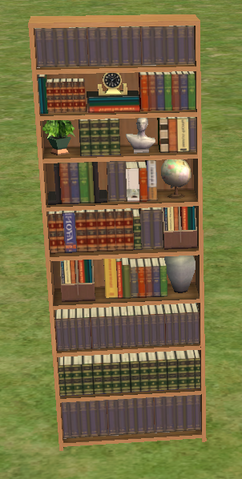 File:Ts2 bookworm's delight.png