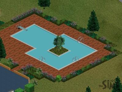 File:2 Sim Lane pool.jpg