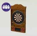 Blind Trust Dartboard.png