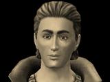 Dacian Landegraab