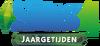 De Sims 4 Jaargetijden Logo