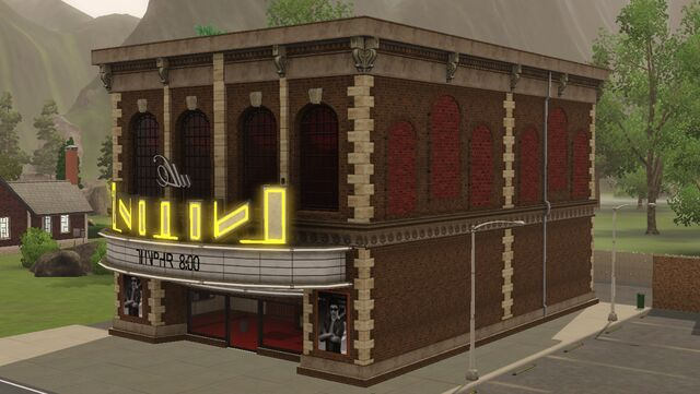 File:Deja View Theater.jpg