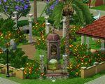 Les Sims 3 Île de Rêve 67