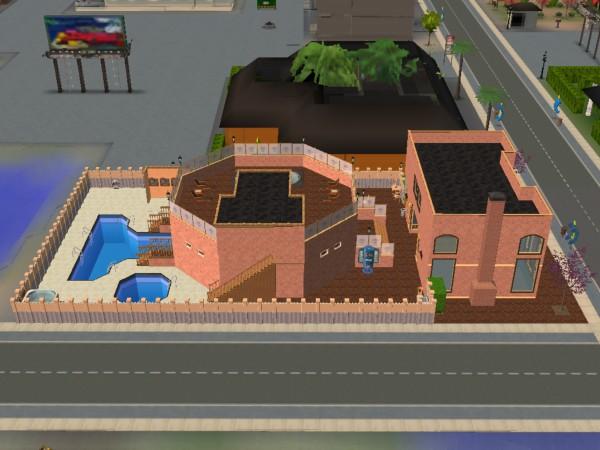 File:Maple Springs Pool and Spa 3.jpg