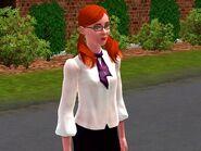Mollie Kewell Screenshot