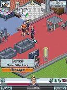 Sims3mobileconversation