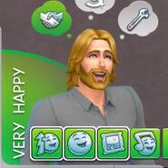 Sims4-emotions-veryhappy-stm-trent-ivanov