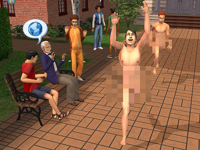 Transformer girls nude