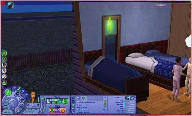 File:TeenAthleticScreenShot.jpg