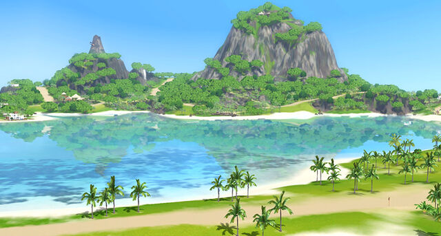 File:The Sims 3 Sunlit Tides Photo 5.jpg