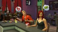 The Sims 4 Screenshot 23