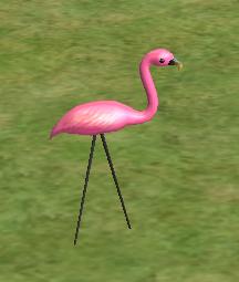 File:Ts2 shocking pink flamingo.png