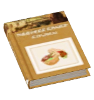 File:Book Skills Cooking Recipe Beige.png